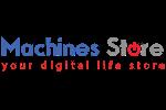 Machines Store