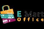 EmartOffice