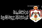 Jordan Ministry of Health